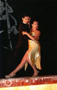 Camila y Manuel 3