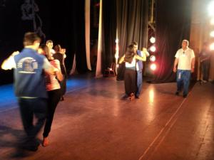 Ensayo+en+Teatro+Arica+3