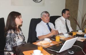 EXPLORA, 201212 (3)