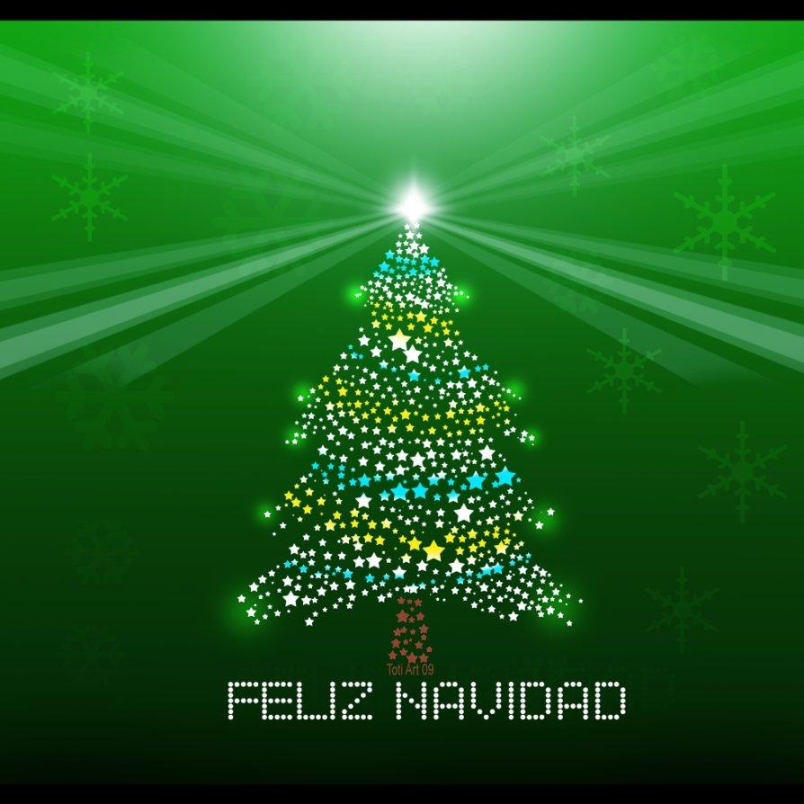 mensaje radial de navidad 2012 rector luis alberto loyola