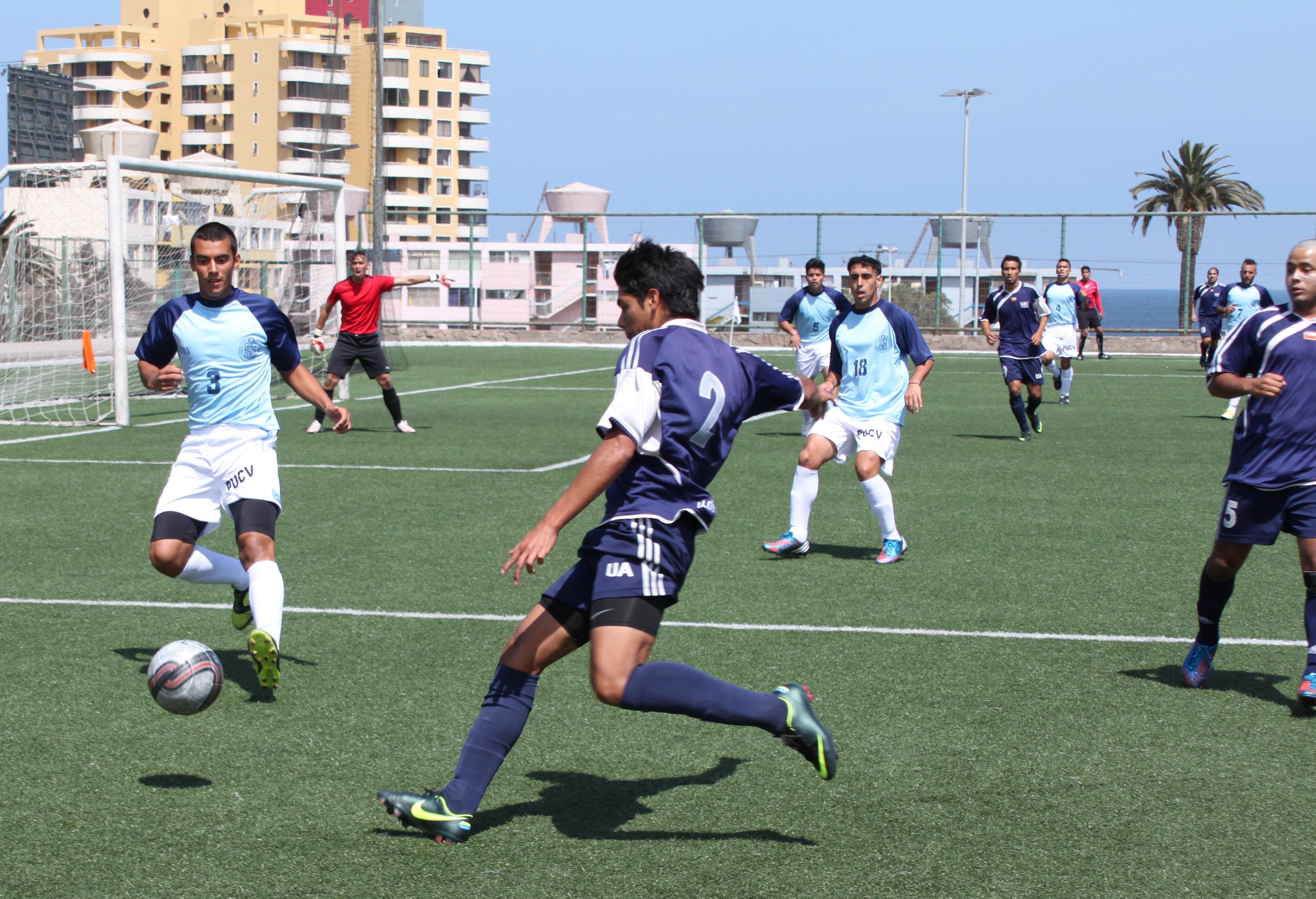 SERDAF Llama A Participar Deporte Y Estudio; Una Alianza