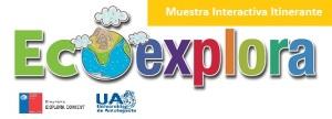 eco_-_explora_banner