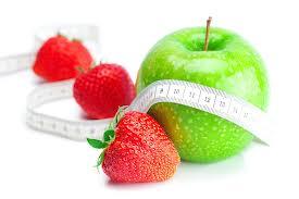 En dos días se llevará a cabo la Primera Jornada de Soporte Nutricional, organizada por la carrera de Nutrición y Dietética  de la UA