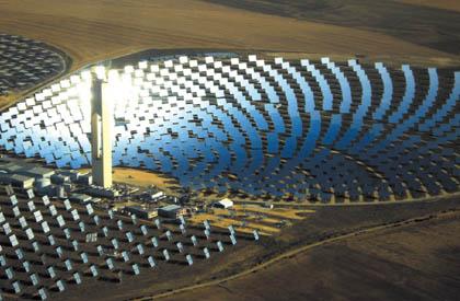 solar-termoelectrica-ps10