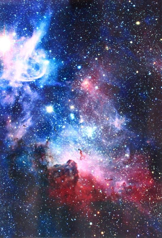 La Unidad de AstronomÍa de la UA organizó un concurso para bautizar el nuevo observatorio solar