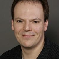 El Dr. Fink investiga temas relacionados a la Química Ecológica